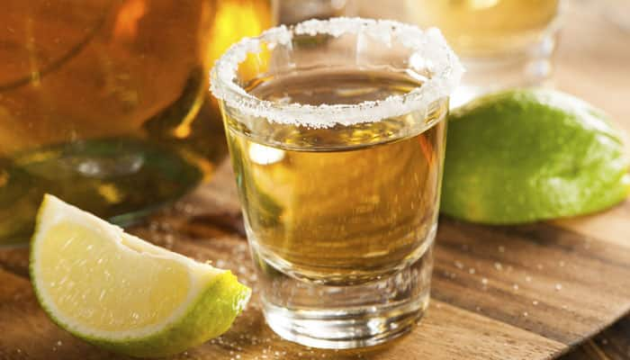 Tequila waste can help create wood-like material