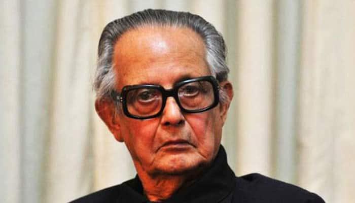 Legendary cartoonist RK Laxman, creator of 'Common Man', dies aged 94