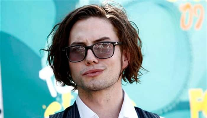 Jackson Rathbone, Sung Kang, Michelle Chen join mystery-thriller 'Pali Road'