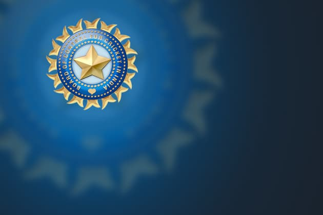 BCCI extends deadline to receive bids for IPL media rights