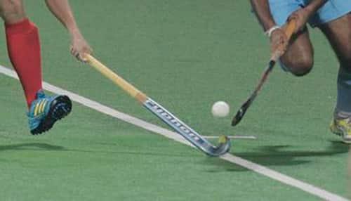 Confident Ranchi Rays aim to post win against Dabang Mumbai