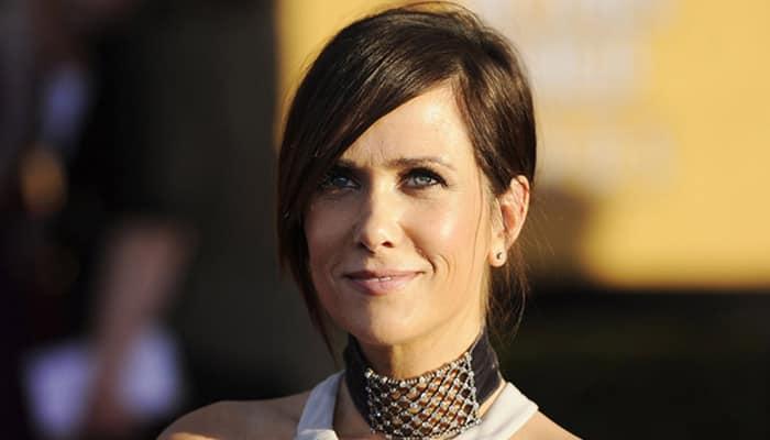 Ghostbusters reboot will star Kristen Wiig, Melissa McCarthy