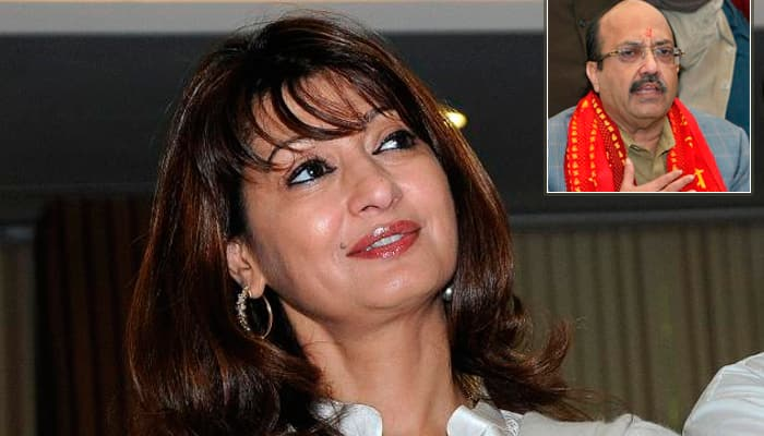 Sunanda Pushkar murder case: IPL angle back in focus as Delhi Police questions Amar Singh