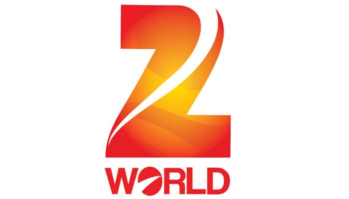 Zee Entertainment launches Zee World in South Africa