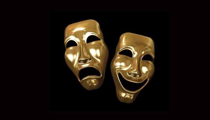 Bharat Rang Mahotsav to 'break borders' with theatre performances
