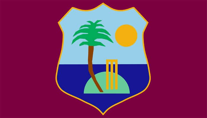 WICB proposes 'cricketing solutions' in letter to BCCI