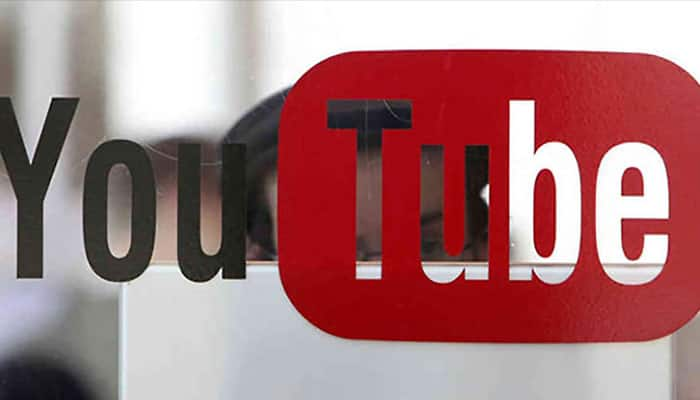 Not possible to filter terror-related videos on YouTube: Google