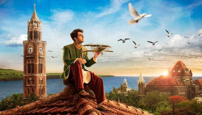 'Hawaizaada' review: A dreamlike masterpiece about a dreamer