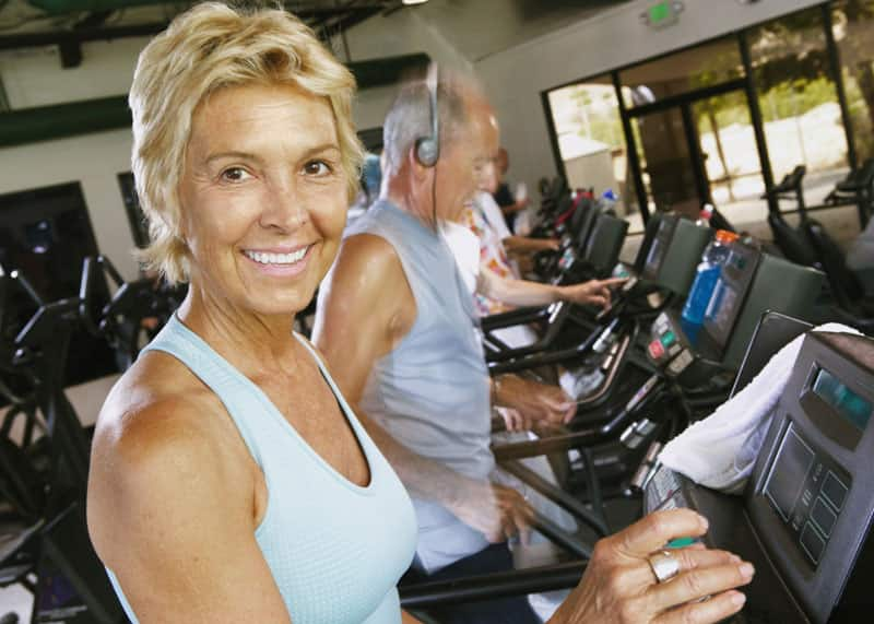 Making your gym debut? Take a few notes