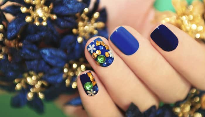 Nailathon for nail artists to take place Feb 10