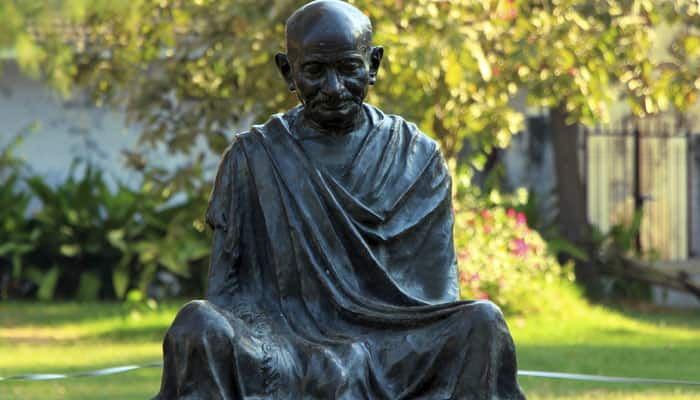 Gandhi's Song: New documentary on centuries-old bhajan