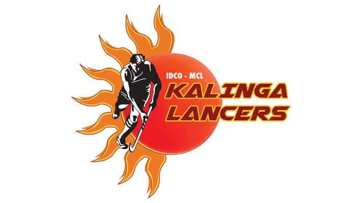 HIL 3: Hosts Kalinga Lancers will eye revenge against UP Wizards