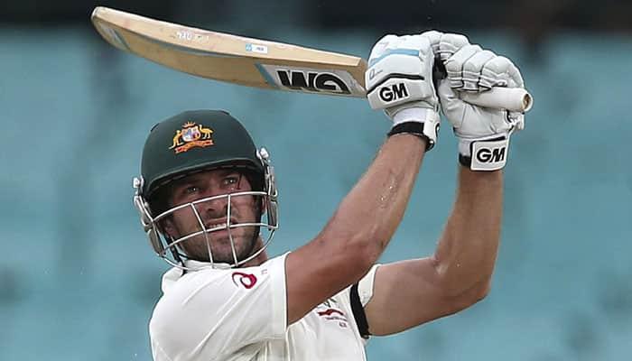 Joe Burns not keen on playing IPL