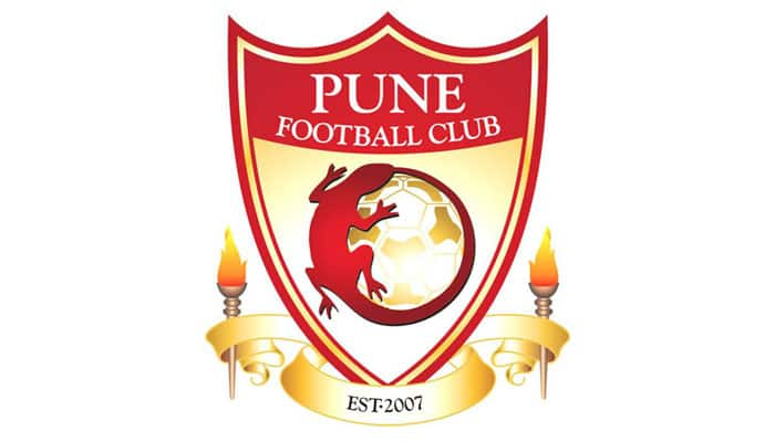 I-League: Pune FC host Mumbai FC in season's first Maharashtra derby