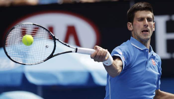 Australian Open Men S Final Andy Murray Vs Novak Djokovic Preview Australian Open 2015 News Zee News
