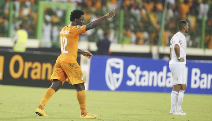 Africa Cup of Nations final: Ivory Coast vs Ghana - Preview