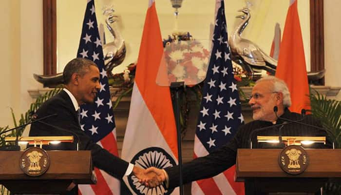 Indo-US nuke deal: Modi govt says suppliers can't be sued for accidents, operators can