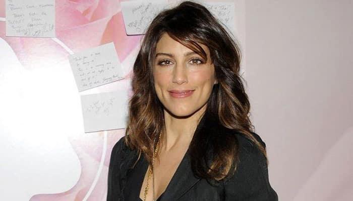 Jennifer Esposito replaces Alyssa Milano on 'Mistresses'