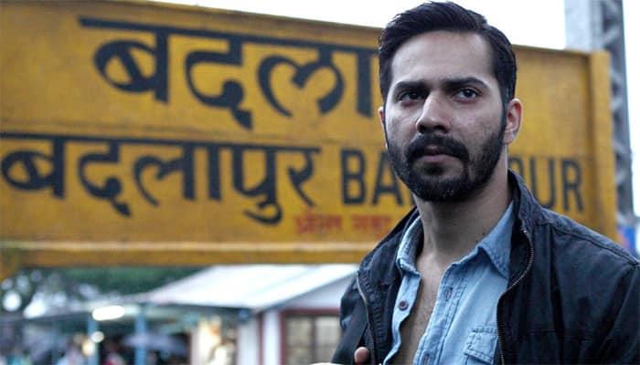 'Badlapur' review: Varun surprises, Nawaz bowls you over, again!