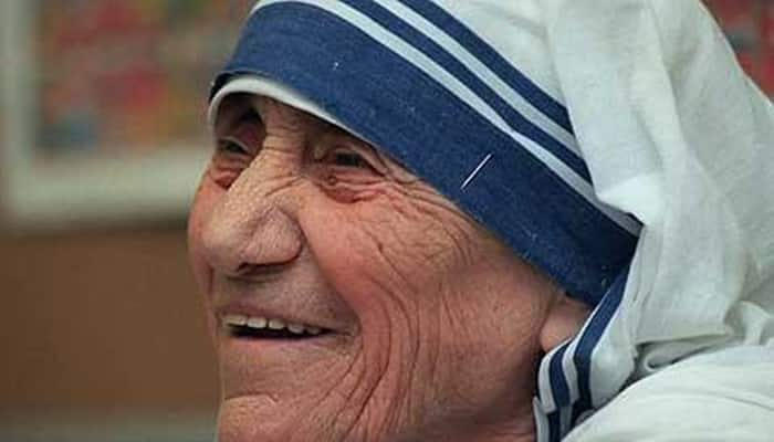 Mother Teresa a noble soul: Kejriwal's reaction to Mohan Bhagwat's 'conversion' remarks