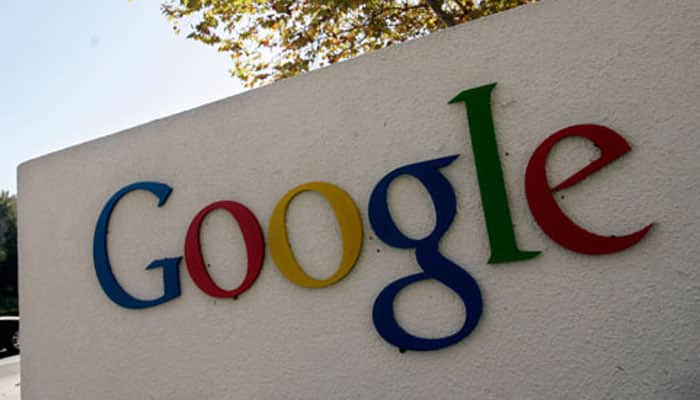 Google decision comes under fire from internet users
