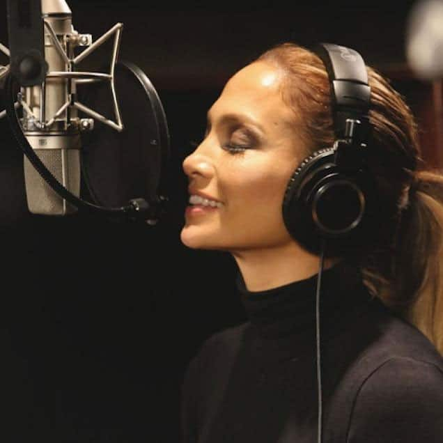 pic courtesy - twitter @@JLo