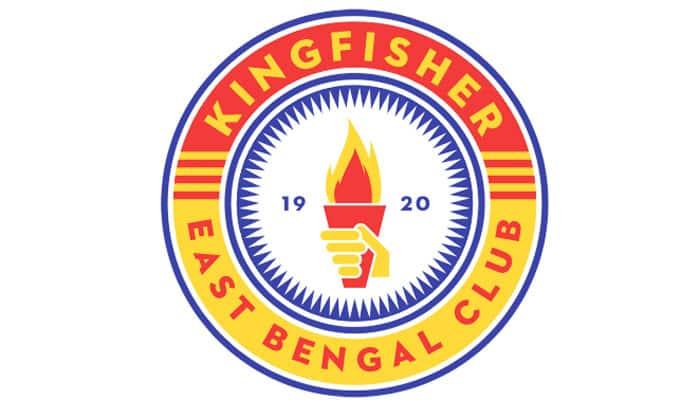 I-League: Ranti Martins blitz gives East Bengal memorable win over Dempo