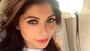 'Baby Doll' singer Kanika Kapoor records new song ...