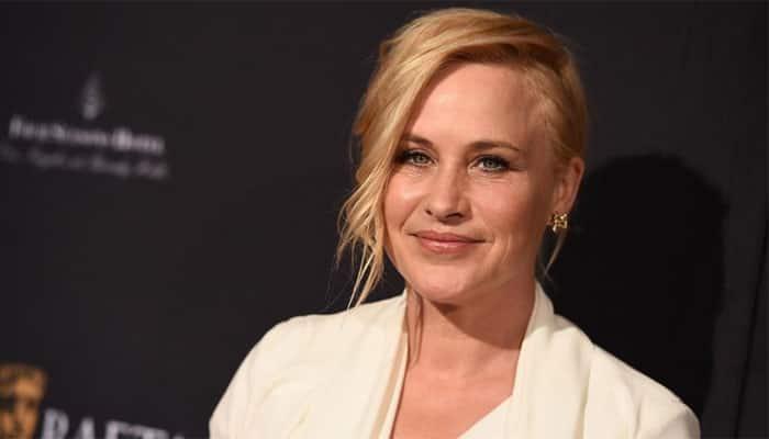 Patricia Arquette clarifies Oscar night comments