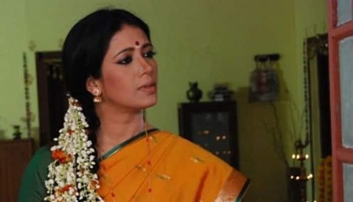 Kamalika Guha to be seen in 'Zindagi Wins'
