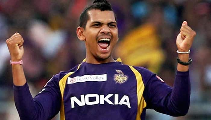 IPL's mystery question: Is Sunil Narine still the best? | IPL News ...