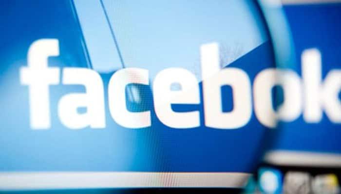 Facebook rolls out 'Messenger's standalone web version ' for desktop users