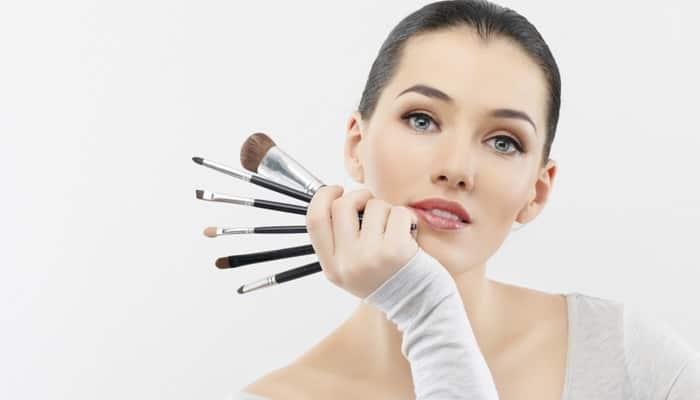 #auto_make_up