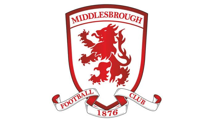 Middlesbrough go top after victory at Norwich