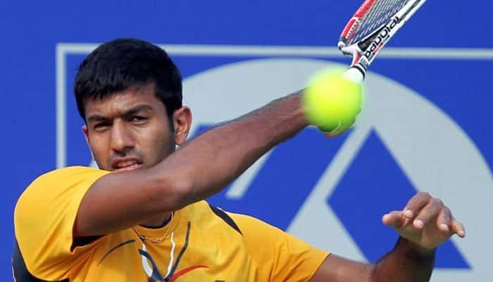 Rohan Bopanna Is Now Country S Number One Doubles Player Tennis News