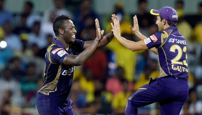 IPL 2015, Match 51, MI vs KKR:  Players to watch out for