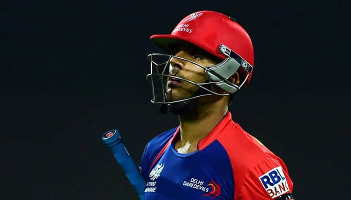 Delhi Daredevils paid Rs 8.5 Lacs for each run scored by Yuvraj Singh