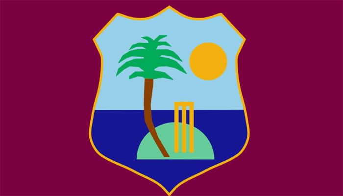 West Indies cricket board to address issues in town-hall meet