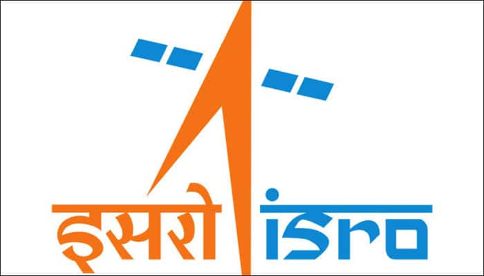 India's dedicated astronomy satellite ASTROSAT fully assembled