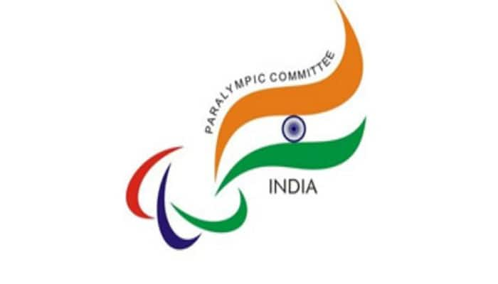 Indian para-athletes to take part in international events