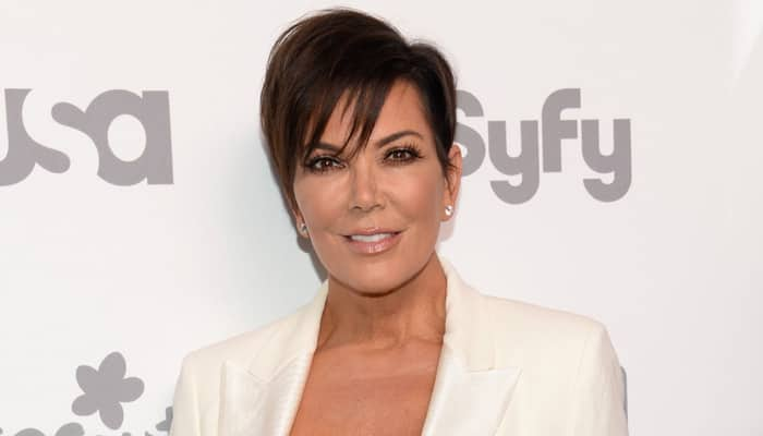 Kris Jenner feels 'like Bruce died'