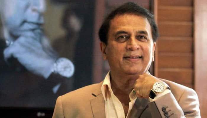 Harbhajan Singh deserved a comeback, says Sunil Gavaskar