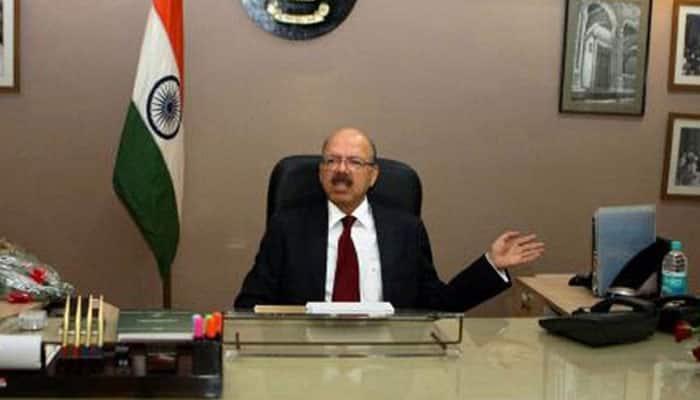 Bihar Assembly polls: Haven't received official proposal regarding Janata Parivar merger, says CEC