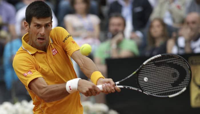 French Open 2015: Wary Novak Djokovic on brink of history