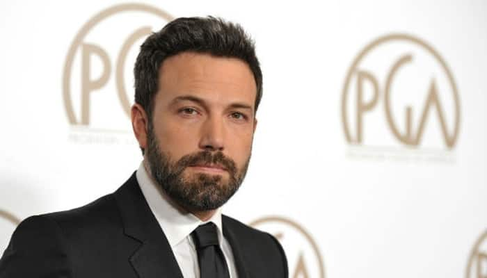 Ben Affleck starrer 'The Accountant' to release on January 29