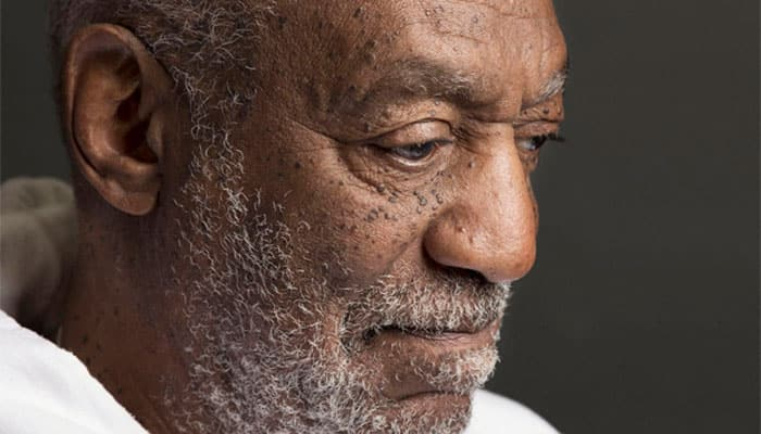 Janice Dickinson sues Bill Cosby for defamation