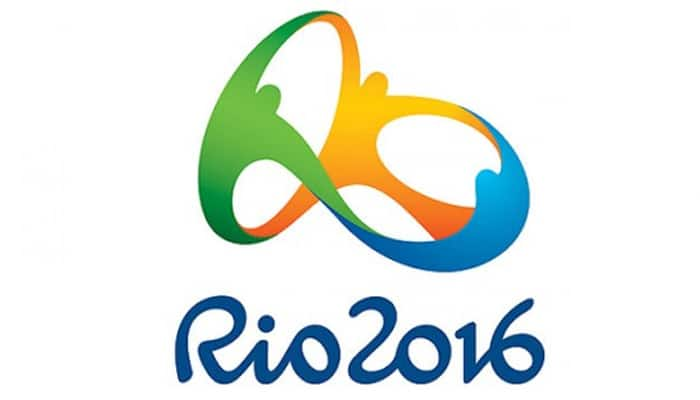 Indian fans might be ticketless for Rio Games due to IOA blunder: Report