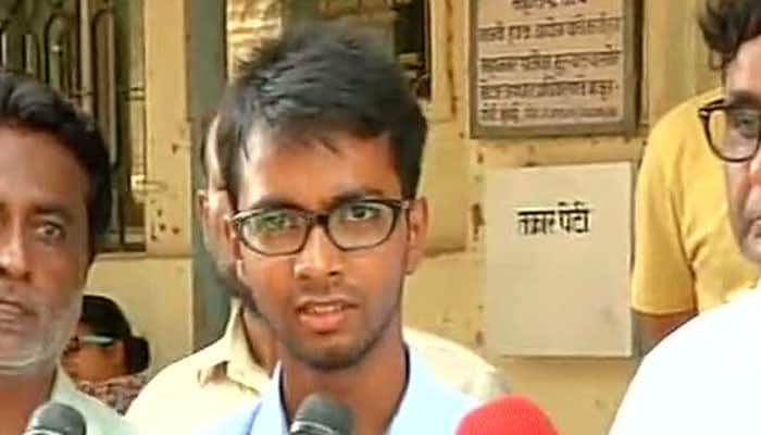 Mumbai firm booked for denying Muslim MBA graduate job on religious grounds, probe ordered