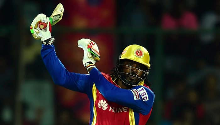 Curtly Ambrose issues IPL warning
