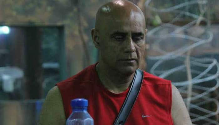 Puneet Issar approached for 'Jhalak Dikhla Jaa'